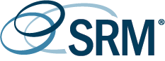 SRM Logo - ellipses and initials only-web